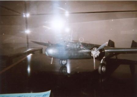 彩雲 (航空機)の画像 p1_2