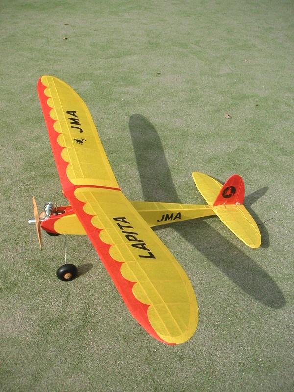 彩雲 (航空機)の画像 p1_33